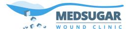 MedSugar Clinic
